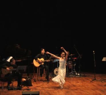 Musica & Parole – Parliamo di concerti e di incontri